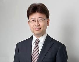 代表弁護士 増田 勝洋(ますだ かつひろ)